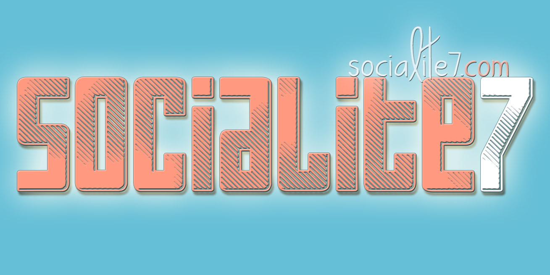 socialite7